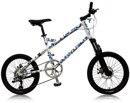 be_bike.jpg