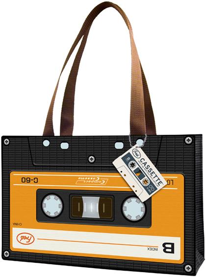 cassette_bag.jpg