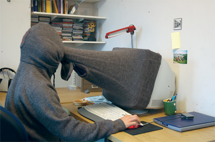 computer_hoodie.jpg