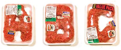 meaty_type.jpg