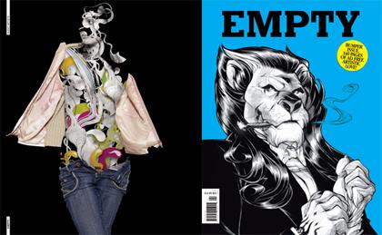 empty_mag.jpg