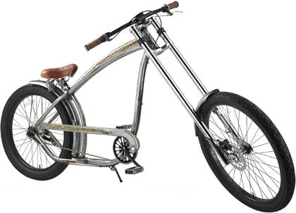 nirve_bike.jpg
