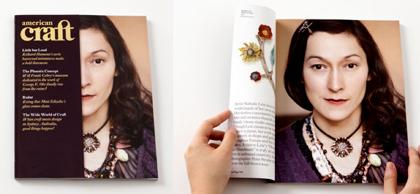 craft_magazine.jpg
