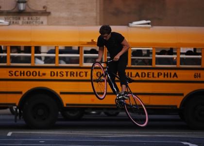 charge_bike.jpg
