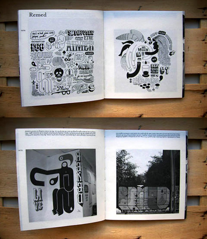 aaaaa_book.jpg