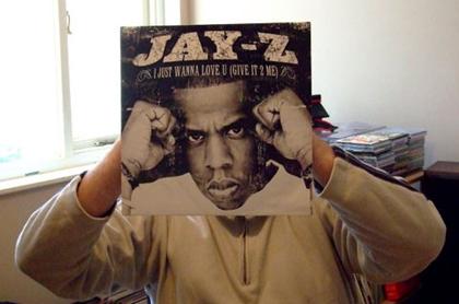 vinyl_sleeve_head.jpg