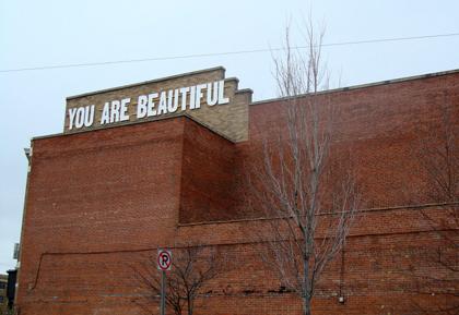 you_are_beautiful.jpg