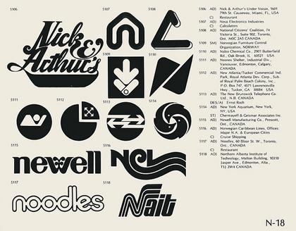 vintage_logos.jpg