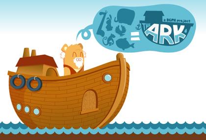 the_ark