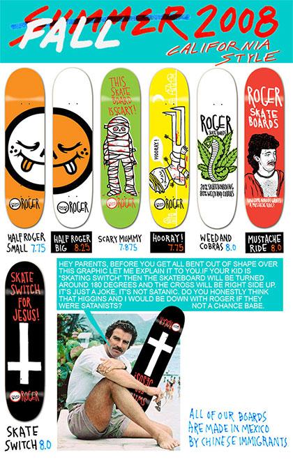 roger_skateboards