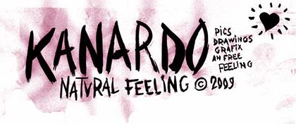 natural_feeling