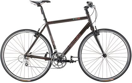 masi_bikes
