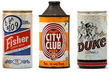 old_beer_cans