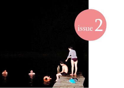 romka_magazine