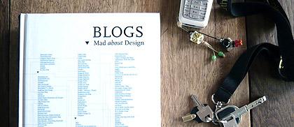 blog_book