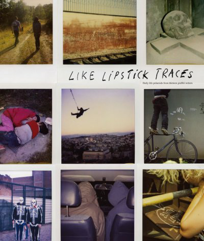 like_lipstick_traces