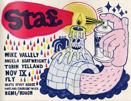 staf_magazine