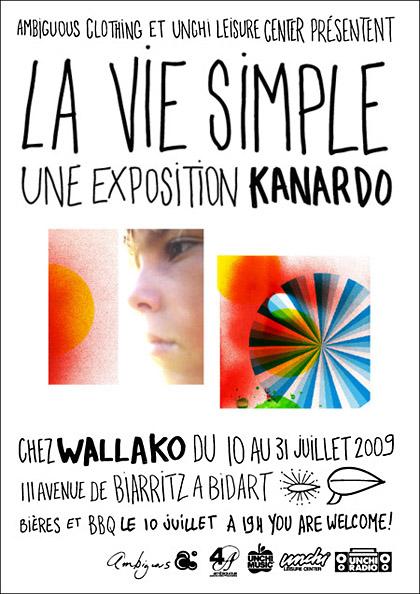 expo_kanardo_wallako