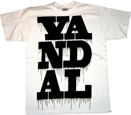 vandal_wear