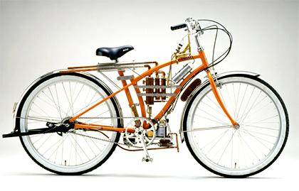 rintendo_bike