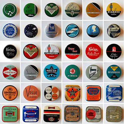 Typewriter_Ribbon_Tins