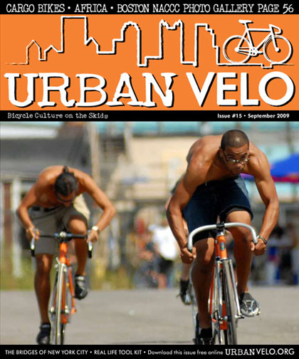 urban_velo