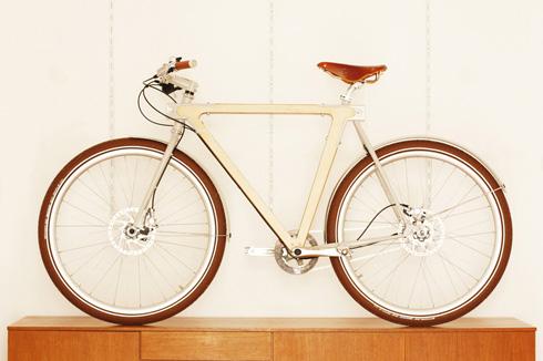 BSG_bikes