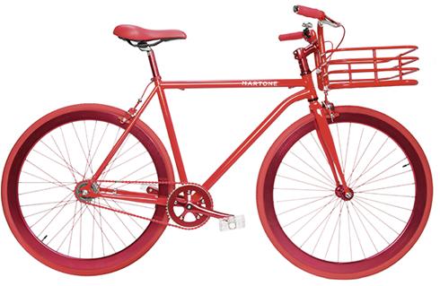 martone_cycling